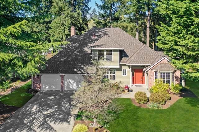 1875 179th Place NE, Bellevue, WA 98008 (#1756628) :: McAuley Homes