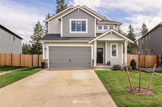 20125 25th Avenue Ct E, Spanaway, WA 98387 (#1756636) :: Icon Real Estate Group