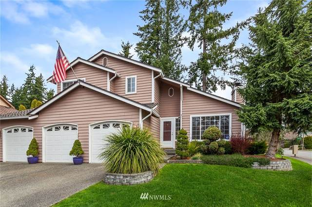 22012 SE 277th Street, Maple Valley, WA 98038 (#1756637) :: Alchemy Real Estate