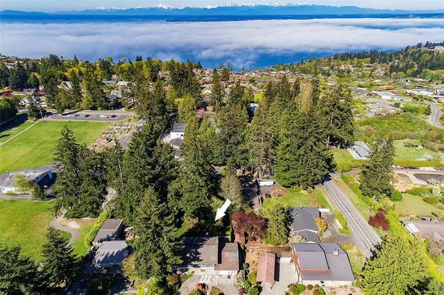 17845 8TH Avenue NW, Shoreline, WA 98177 (#1756663) :: Better Homes and Gardens Real Estate McKenzie Group