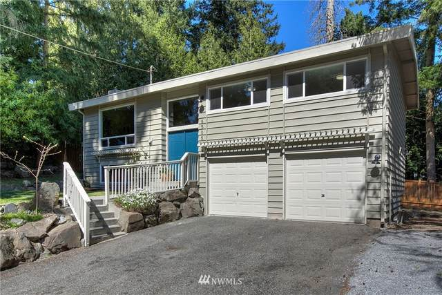 6505 172nd Street SW, Edmonds, WA 98026 (#1756668) :: Better Properties Real Estate