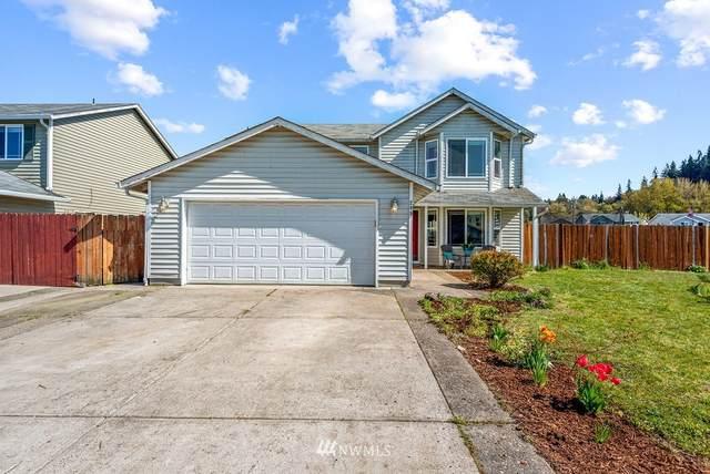 209 Adams Drive, Kelso, WA 98626 (MLS #1756670) :: Community Real Estate Group