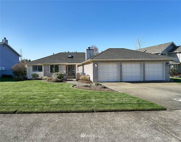 14027 SE 181st Street, Renton, WA 98058 (#1756682) :: TRI STAR Team | RE/MAX NW