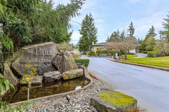 20318 Bothell Everett Highway A204, Bothell, WA 98012 (#1756684) :: Better Properties Real Estate