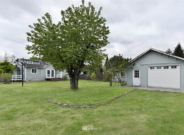 703 134th Street S, Tacoma, WA 98444 (#1756687) :: Better Homes and Gardens Real Estate McKenzie Group