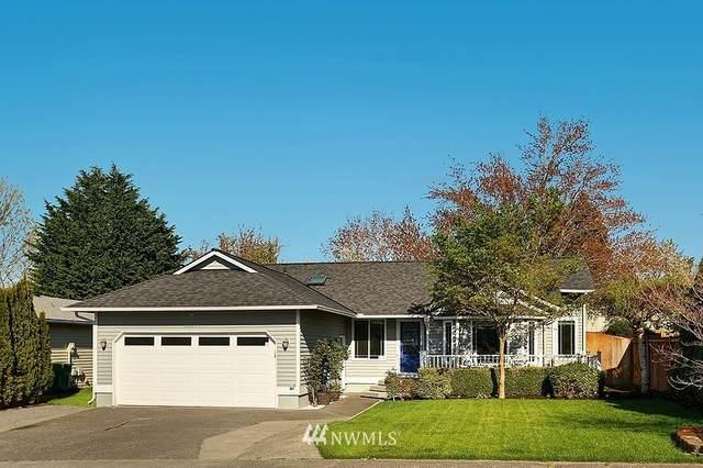 12205 46th Drive SE, Everett, WA 98208 (#1756688) :: Northwest Home Team Realty, LLC
