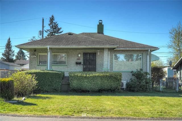 712 E 52nd Street, Tacoma, WA 98404 (#1756701) :: Lucas Pinto Real Estate Group