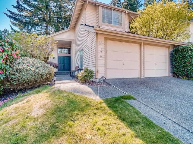 20101 Hollyhills Drive NE, Bothell, WA 98011 (#1756702) :: M4 Real Estate Group