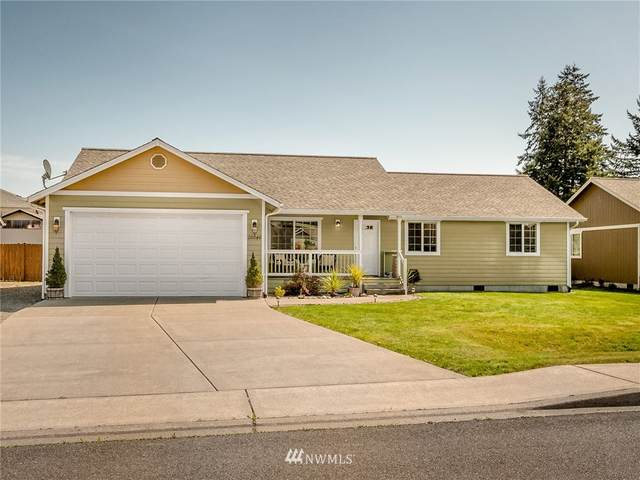 20046 Ashbrook Court SW, Centralia, WA 98531 (#1756712) :: Better Homes and Gardens Real Estate McKenzie Group