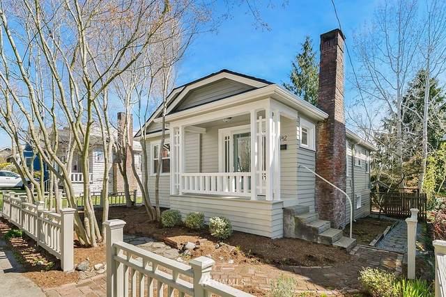 6842 19th Avenue NE, Seattle, WA 98115 (#1756715) :: Keller Williams Western Realty