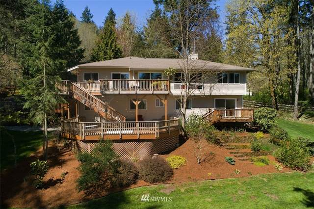 5467 Diamond Place NE, Bainbridge Island, WA 98110 (#1756729) :: Provost Team | Coldwell Banker Walla Walla