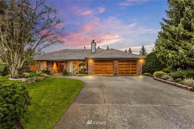 1216 142nd Court SE, Mill Creek, WA 98012 (#1756730) :: M4 Real Estate Group