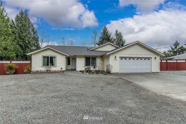 5205 181st Avenue E, Bonney Lake, WA 98391 (#1756739) :: Urban Seattle Broker