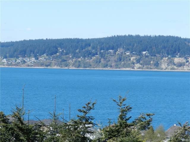 800 Gladstone Drive, Camano Island, WA 98282 (#1756745) :: M4 Real Estate Group