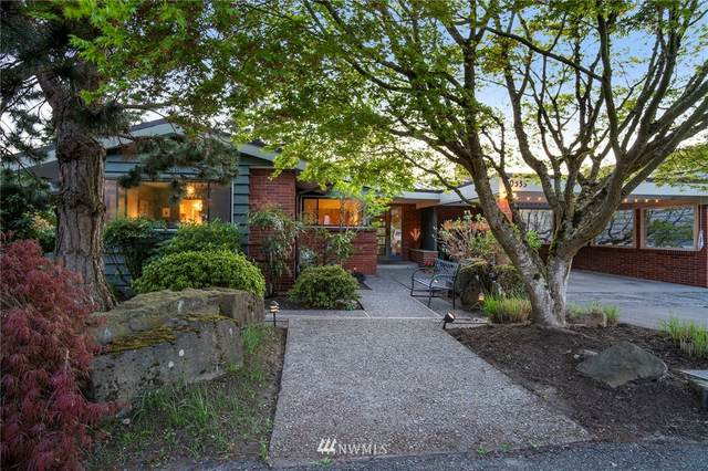 10333 Valmay Avenue NW, Seattle, WA 98177 (#1756754) :: Provost Team | Coldwell Banker Walla Walla