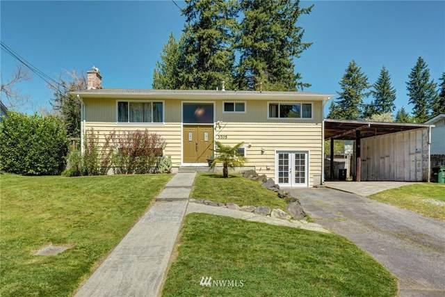 3705 225th Place SW, Mountlake Terrace, WA 98043 (#1756763) :: Ben Kinney Real Estate Team