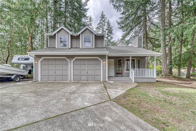 9020 137th Street NW, Gig Harbor, WA 98329 (#1756780) :: Better Properties Real Estate