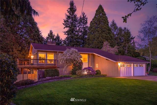 829 Olympic Boulevard, Everett, WA 98203 (#1756782) :: Tribeca NW Real Estate