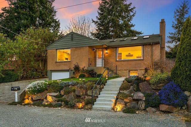 9723 9th Avenue NW, Seattle, WA 98117 (#1756785) :: Alchemy Real Estate