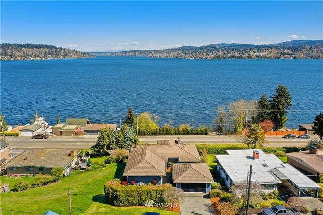 10842 Garden Place S, Seattle, WA 98178 (#1756793) :: Shook Home Group