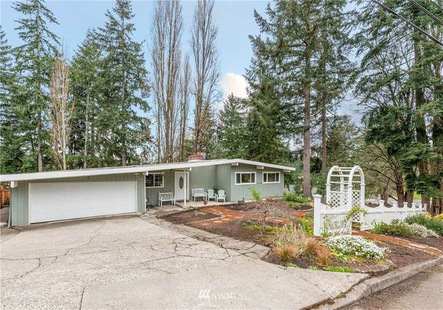 15615 SE 4th Street, Bellevue, WA 98008 (#1756795) :: M4 Real Estate Group