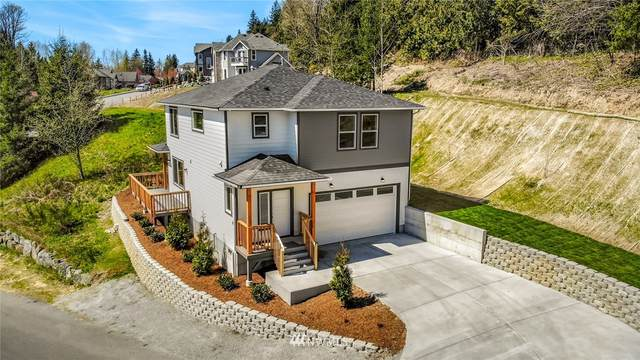438 Longtime Lane, Sedro Woolley, WA 98284 (#1756806) :: Shook Home Group