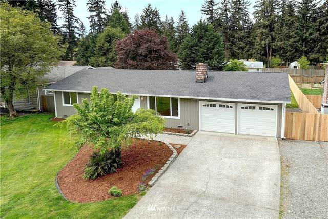 26823 165th Place SE, Covington, WA 98042 (#1756824) :: Engel & Völkers Federal Way
