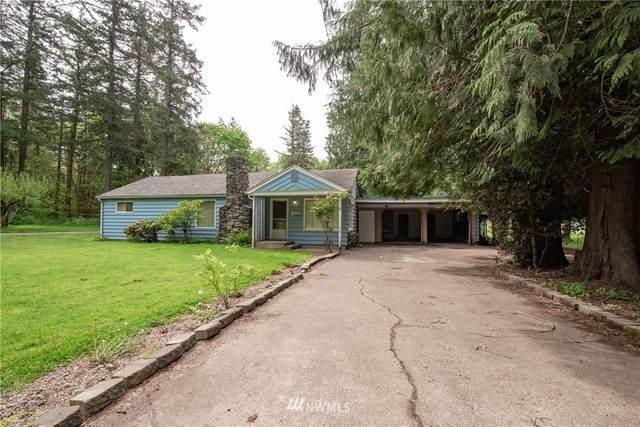 2243 E Pole Road, Everson, WA 98247 (#1756836) :: Alchemy Real Estate
