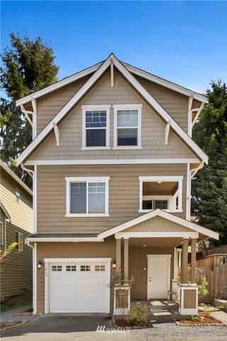 11813 12th Avenue W, Everett, WA 98204 (#1756837) :: Icon Real Estate Group