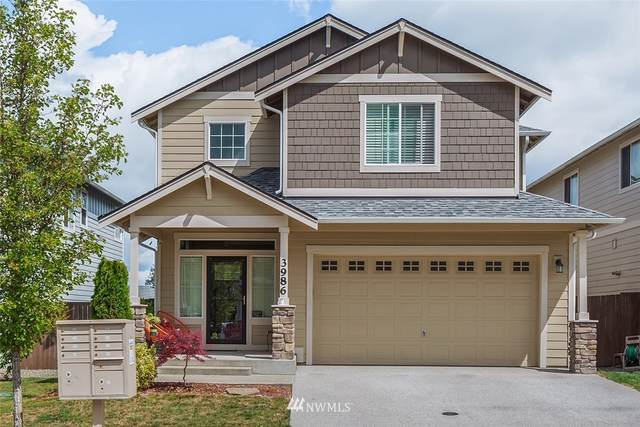 3986 Maritime Drive SW, Bremerton, WA 98312 (#1756840) :: Shook Home Group
