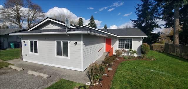 854 S Pine Street, Burlington, WA 98233 (#1756856) :: Ben Kinney Real Estate Team