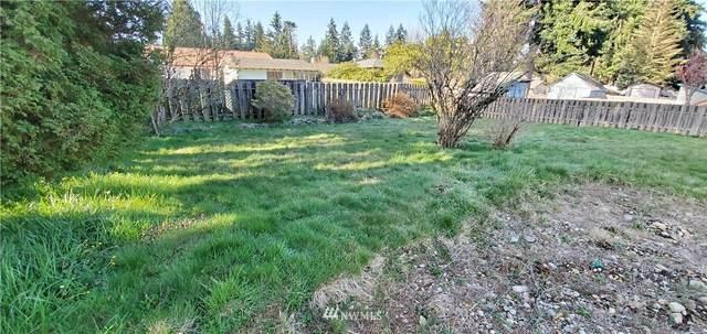 2120 105th Place SE, Everett, WA 98208 (#1756858) :: M4 Real Estate Group
