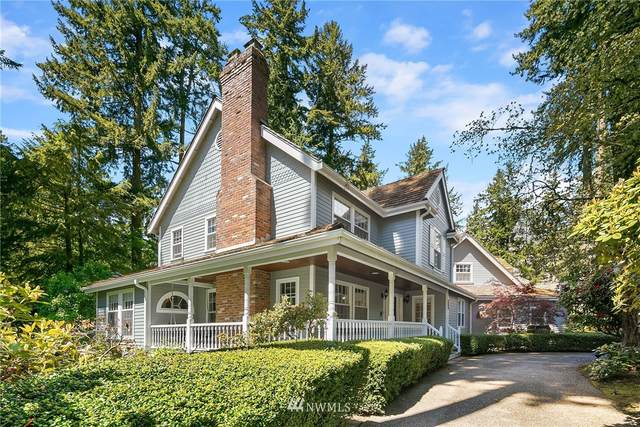 11719 Madera Drive SW, Lakewood, WA 98499 (#1756859) :: Commencement Bay Brokers