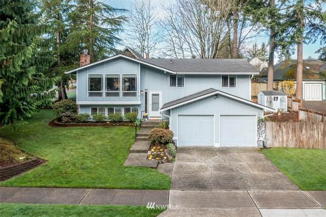 103 Bremerton Place SE, Renton, WA 98059 (#1756866) :: Better Homes and Gardens Real Estate McKenzie Group