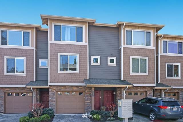 21261 SE 42nd Place, Issaquah, WA 98029 (#1756872) :: Provost Team | Coldwell Banker Walla Walla