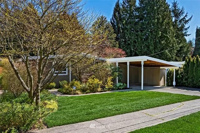 3642 40th Avenue W, Seattle, WA 98199 (#1756885) :: Costello Team