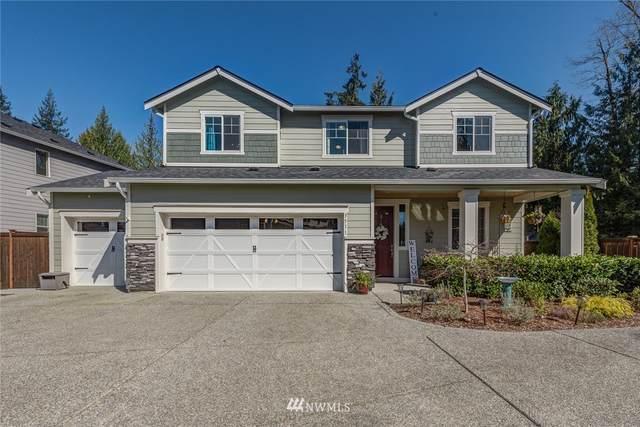 3511 102nd Avenue NE, Lake Stevens, WA 98258 (#1756890) :: Tribeca NW Real Estate