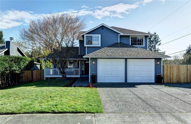 3722 203rd Place SW, Lynnwood, WA 98036 (#1756892) :: M4 Real Estate Group