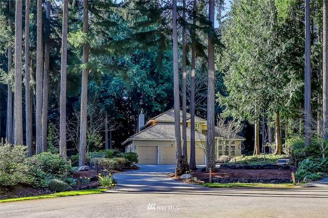 45 Hemlock Court, Port Townsend, WA 98368 (#1756910) :: McAuley Homes