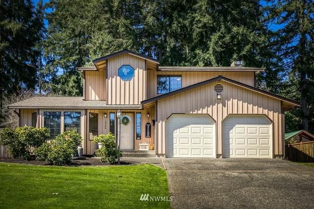 16206 97th Avenue Ct E, Puyallup, WA 98375 (#1756918) :: Alchemy Real Estate