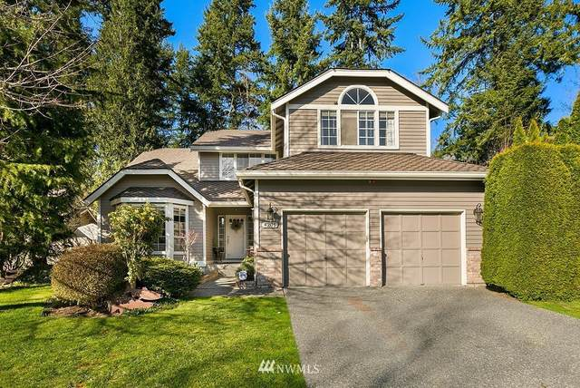 4201 130th Place SW, Mukilteo, WA 98275 (#1756919) :: Provost Team | Coldwell Banker Walla Walla