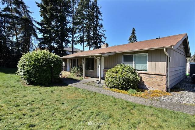 30813 19th Place S, Federal Way, WA 98003 (#1756921) :: Better Properties Real Estate