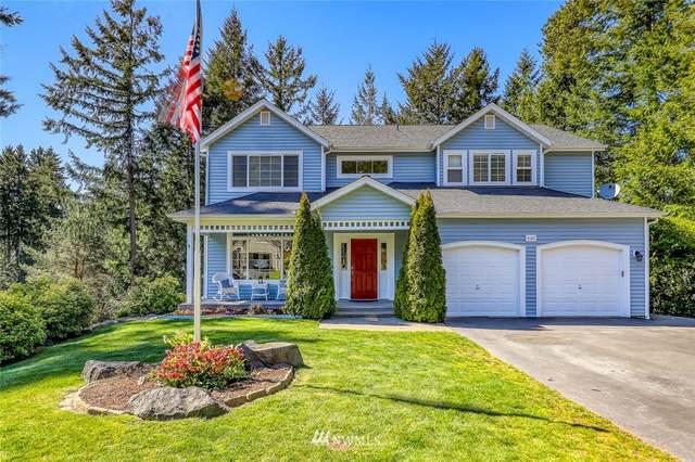 7137 Cobi Place NW, Bremerton, WA 98312 (MLS #1756923) :: Community Real Estate Group