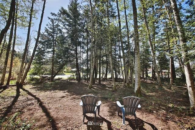 0 Holmes View Drive, Langley, WA 98260 (#1756930) :: Hauer Home Team