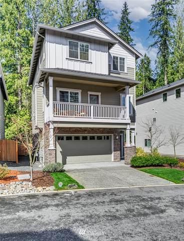 15822 Meridian Avenue S, Bothell, WA 98012 (#1756942) :: Keller Williams Realty
