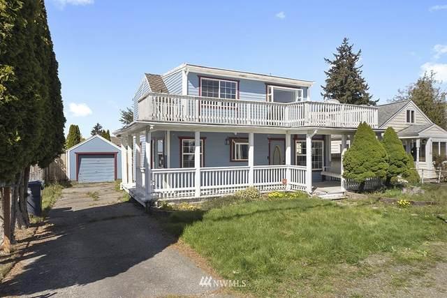 11454 Park Avenue S, Tacoma, WA 98444 (#1756955) :: Alchemy Real Estate