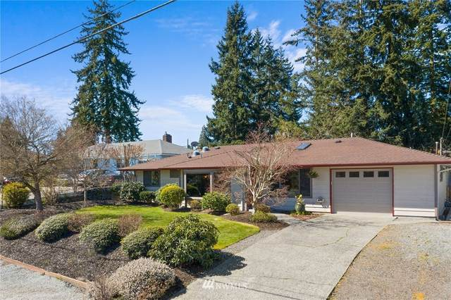 8720 9th Avenue SE, Everett, WA 98208 (#1756960) :: Alchemy Real Estate