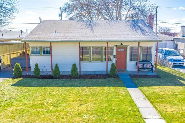 520 S Balsam Street, Moses Lake, WA 98837 (#1756965) :: The Original Penny Team