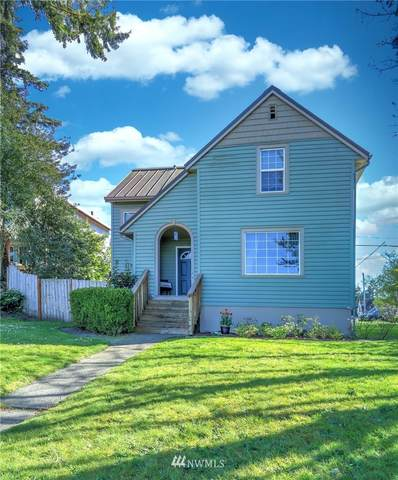 1627 4th St, Bremerton, WA 98337 (#1756976) :: Shook Home Group
