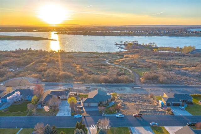 462 SE Viewmont Drive, Moses Lake, WA 98837 (#1756977) :: Engel & Völkers Federal Way